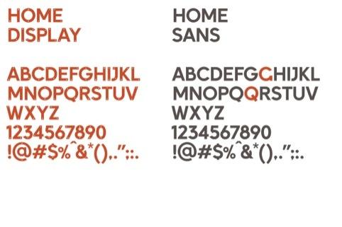 HOME-identity-Feb13-_482-1