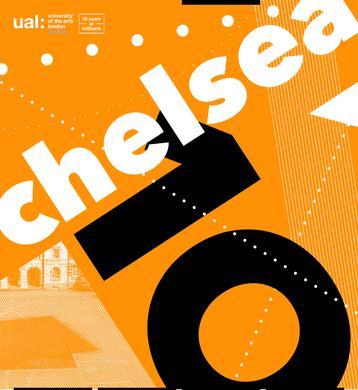 _chelsea10_poster