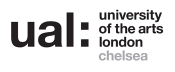 Chelsea_College_of_Art_Logo2